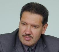 Валерий вайсберг