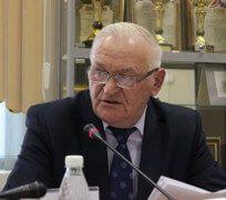 Инвестиции наказуемы? Энергетическая компания из Устьян оспаривает штрафы Росприроднадзора