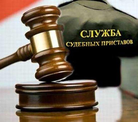 Вотношении директора АПАП-3 возбуждено семь уголовных дел