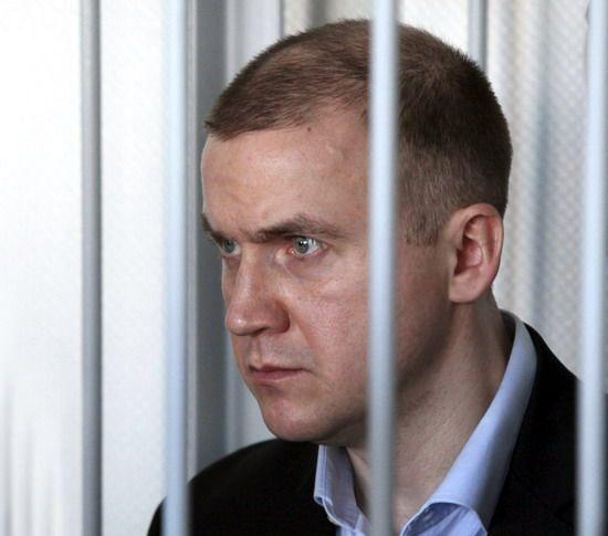 Члены банды экс-депутата Пеункова предстанут перед судом вАрхангельске