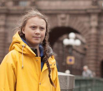 Грета Тунберг и динозавры: мнение зрителя о кинофестивале Arctic Open 2020