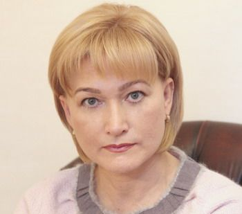 dracheva_AA_light.jpg