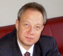 Константин Яковлев