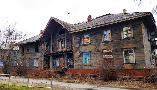 old_house_arhangelsk.jpg