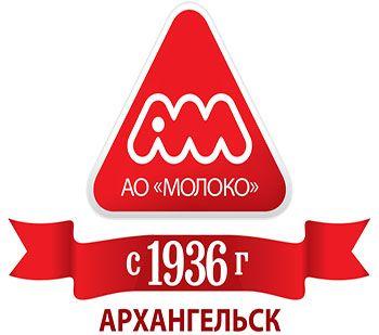 ao_moloko_logo.jpg